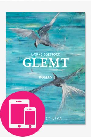 Glemt_ebog_Cover