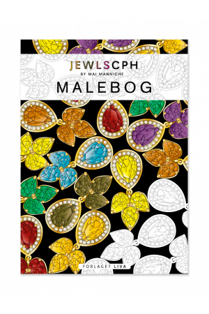 jewlscph - malebog