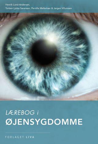 Lærebog i Øjensygdomme