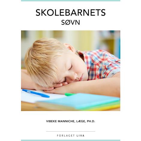 Skolebarnets søvn