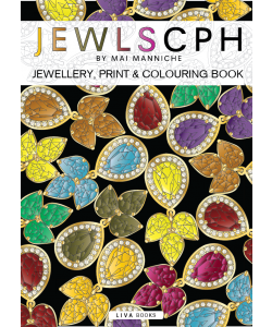 JEWLSCPH - colouring book