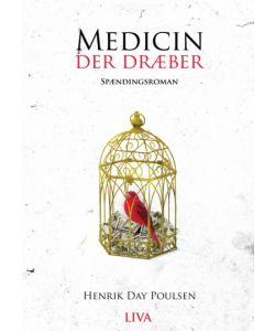 Medicin der dræber
