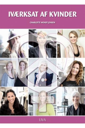 Iværksat af kvinder