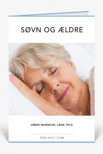 Søvn og ældre