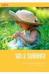 Sol og Sundhed