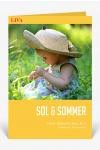 Sol og sundhed (pjece)