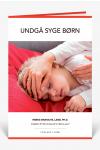 Undgå syge børn (pjece)